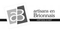 logo-brionnais